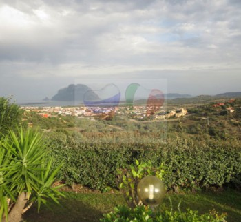 Buy a house by the sea in Sardinia