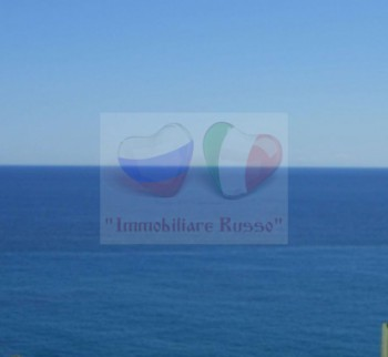 Apartments for sale by the sea in San Lorenzo al M...