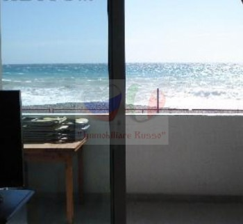 Buy an apartment by the sea in Vallecrosia, Liguria