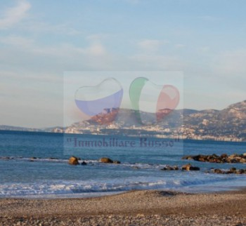 Buy apartments in Ventimiglia