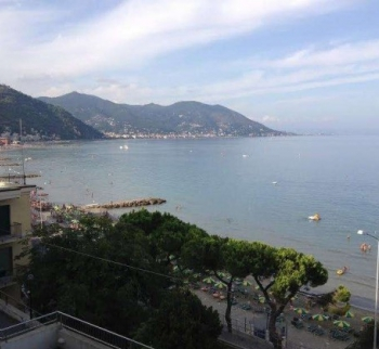 Low-cost housing by the sea in Alassio in Laigueglia buy ...