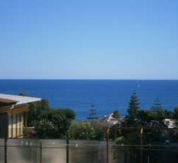 Apartments for sale in San Remo