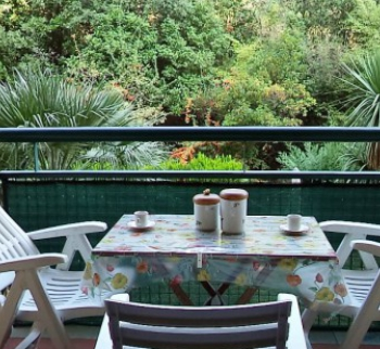 Real estate in Liguria, buy an apartment in Varazza