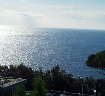Buy housing near the sea in Varazza, Liguria