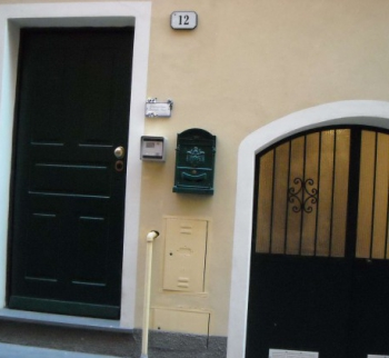 Real estate in Liguria, buy a house in Albenga