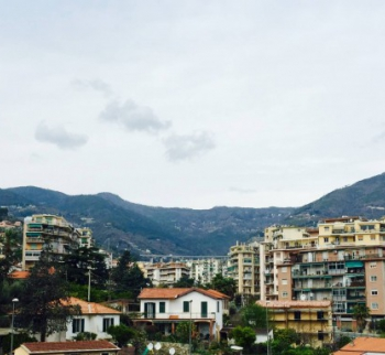 Buy real estate in San Remo