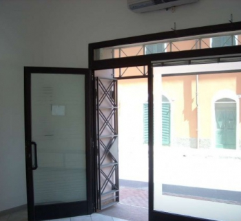 Buy an office in Diano Marina by the sea cheap