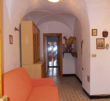 Buy an apartment in Costarainer, Liguria