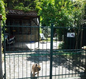 House for sale in Finale Ligure on the coast of Li...