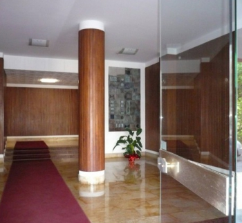 Apartments for sale in Genoa