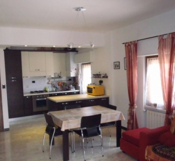 Two bedroom apartment in Pallar