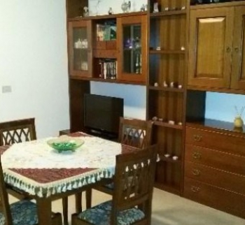 Two bedroom apartment in Follo