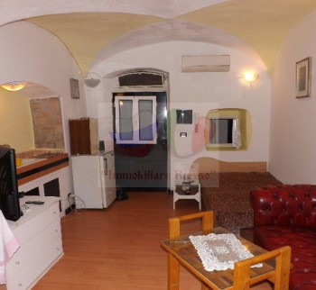 Apartment in San Remo | Buy an apartment in Sanremo