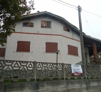 House in Dego for sale