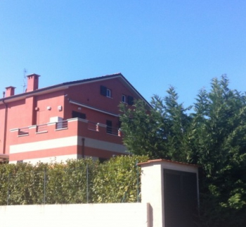 Apartment in Sarzana