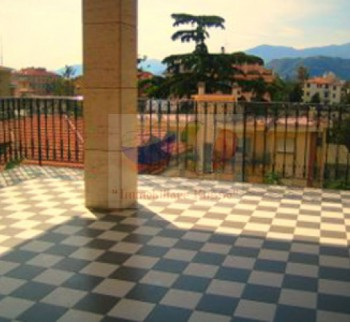 Apartment for sale in Italy, Bordighera