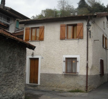 Cheap house in Pallara
