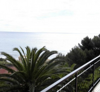 Apartment 70 meters from the sea in San Lorenzo al...