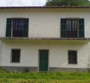 Buy a house in Pontinvrea, Liguria