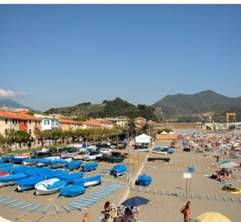 Rent apartments in Sestri Levant