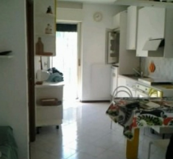 Apartment in Sestri Levant near the sea