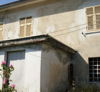 Cheap house in Calice al Cornoviglio