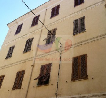 Alghero property | For sale apartment in Sardini ...