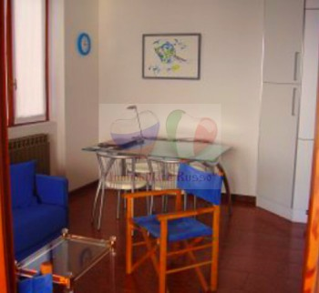 Apartments for sale in Ospedaletti