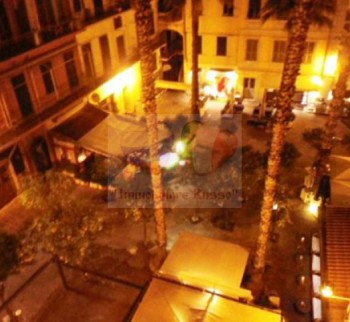 Apartment in Italy for sale in San Remo, Liguria