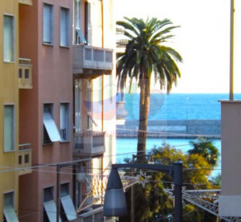 Italy Real Estate :: San Remo apartment for sale ...