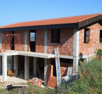 Buy a new house in Soldano, Liguria