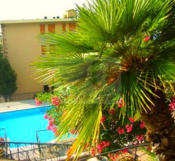 For sale apartments in Italy, Ospedaletti