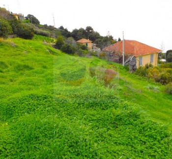 Buy land in Italy :: San Remo land for sale ...