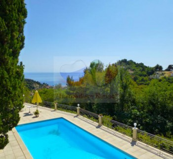 Buy real estate on the French Riviera | M ...