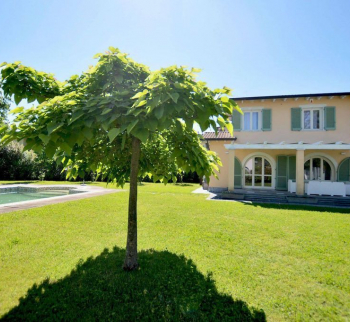 Property for sale in Forte dei Marmi Italy