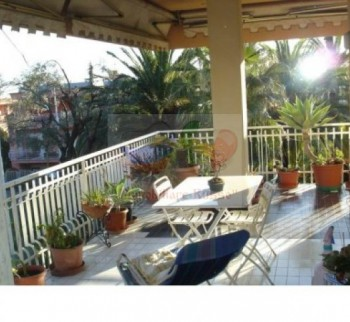 Buy apartments in San Remo