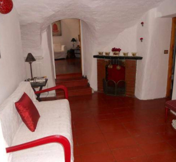 Apartment in the center of Rocchetta-Nervin