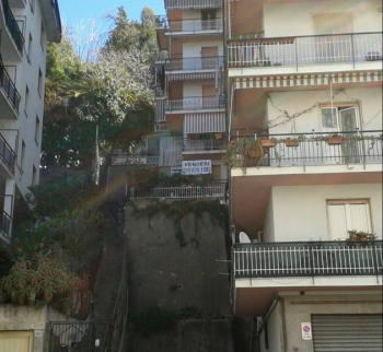 Property for sale in Sanremo