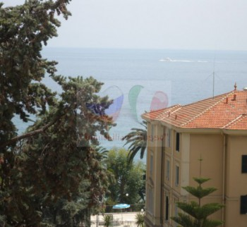 Rent an apartment in San Remo | Rent a living ...