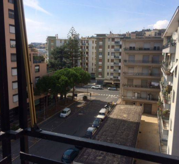 Apartment 100 meters from the sea in Arma di Taja