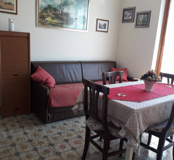 Accommodation near the sea in San Bartolomeo al Mare