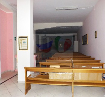 Ready business in San Remo | Buy commercial not ...