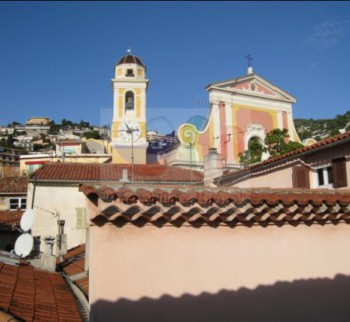 Buy apartments in Villefranche-sur-Mer, ...