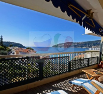 Rent apartments in Saint-Jean-Cap-Ferrat