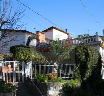 Property for sale in San Remo