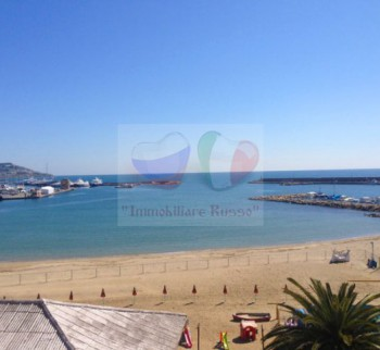 Rent apartments, summer apartment in San Remo are ...