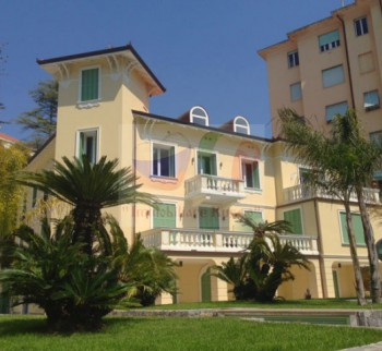 Rent in San Remo apartments, apartments for summer