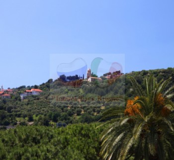 Property on the Cote d'Azur of Italy, apartment ...