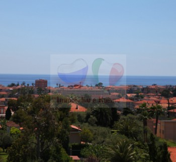 Luxury apartments to buy in Italy, Diano Mar ...