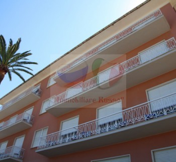Sale of a ready-made business in Italy by the sea in Liguria